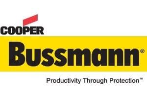 Cooper-Bussmann.jpg