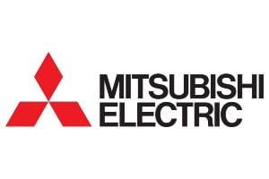 Mitsubishi-Electric-.jpg