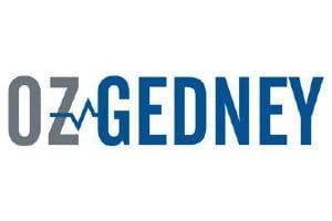 OZ-Gedney.jpg
