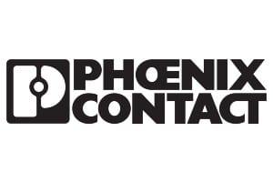 Phoenix-Contact.jpg