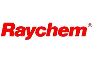 Raychem.jpg