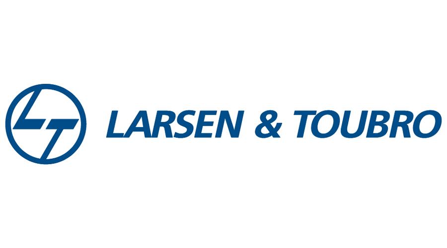 larsen-toubro-vector-logo.png